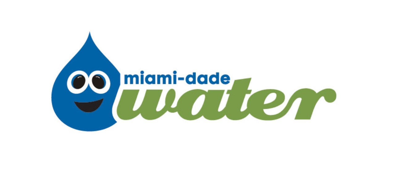 MDC Water and Sewer