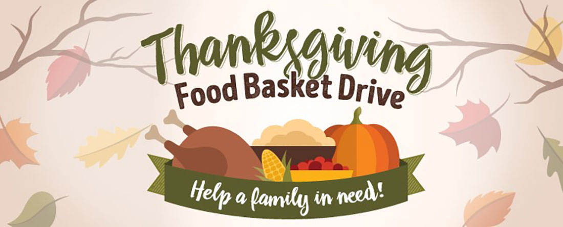 Thanksgiving-Basket-Food-Drive-2017_hp