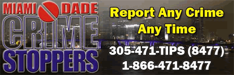 miami-crime-stoppers-header